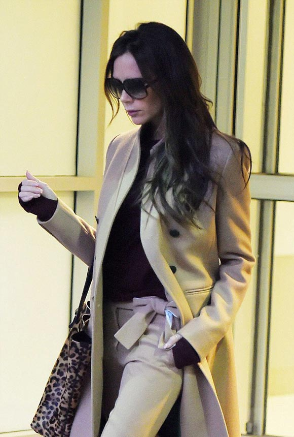victoria-beckham-fashion-hair-2015-02