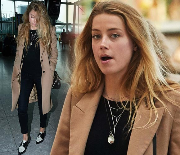 Amber-Heard-outfits-march-2015