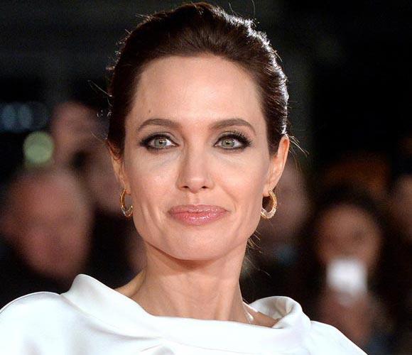 Angelina-Jolie-Feminist-icon-2015