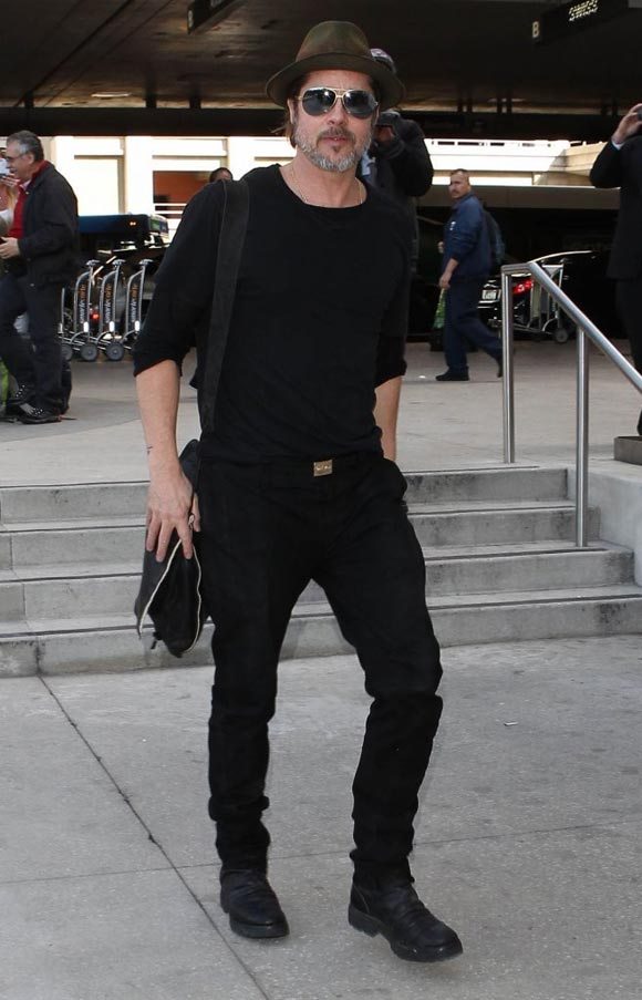 Brad-Pitt-outfits-feb-2015-02