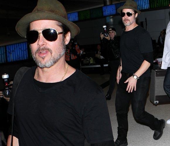 Brad-Pitt-outfits-feb-2015