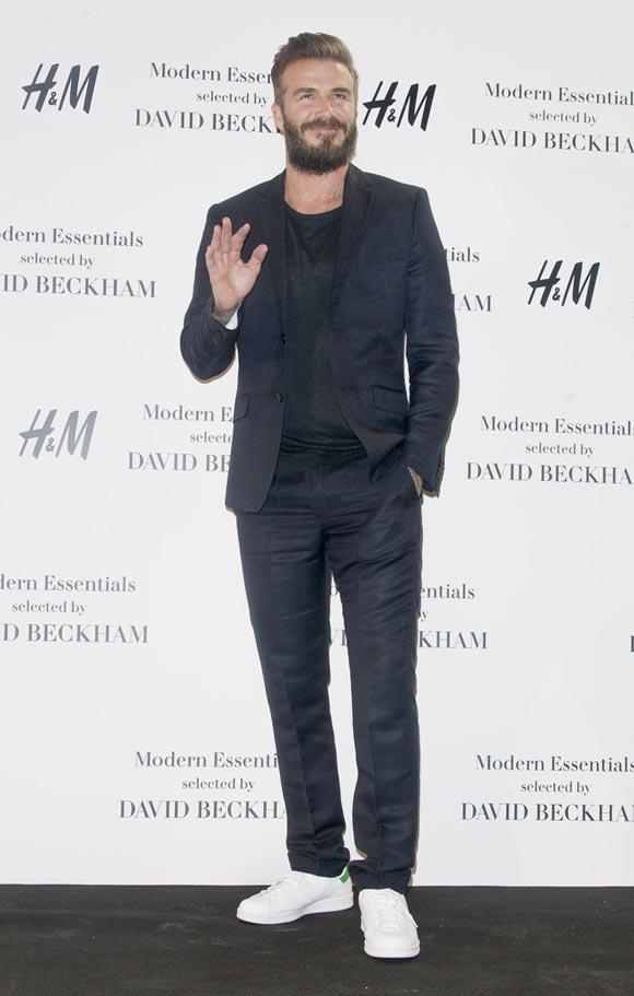 David-Beckham-HM-spain 2015-01