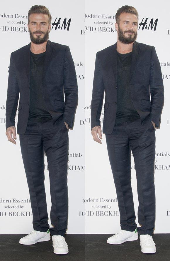 David-Beckham-HM-spain 2015-02