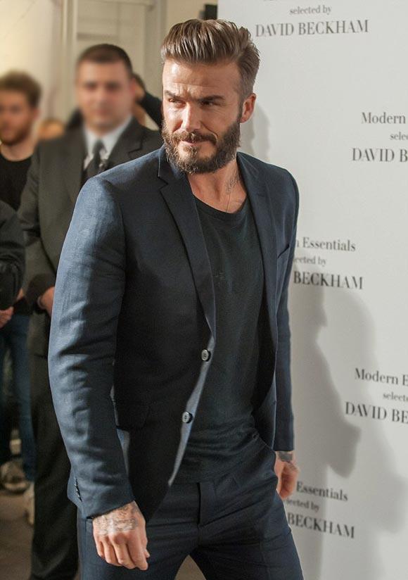 David-Beckham-HM-spain 2015-03