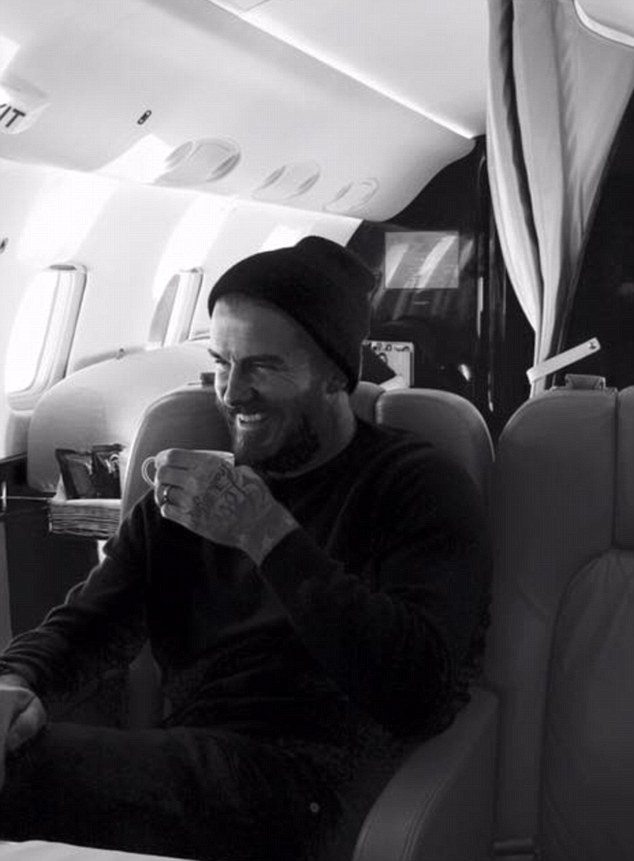David-Beckham-instagram-march-2015