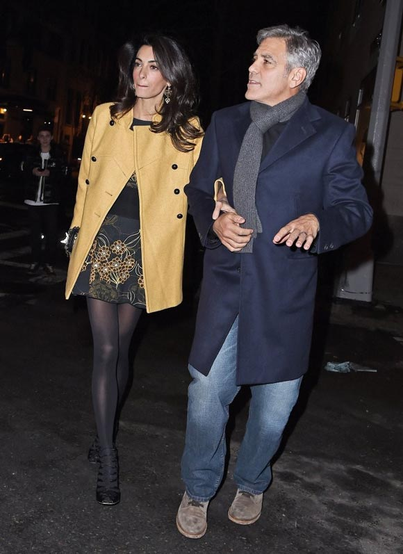 George-Clooney-Amal-Alamuddin-march-2015-01