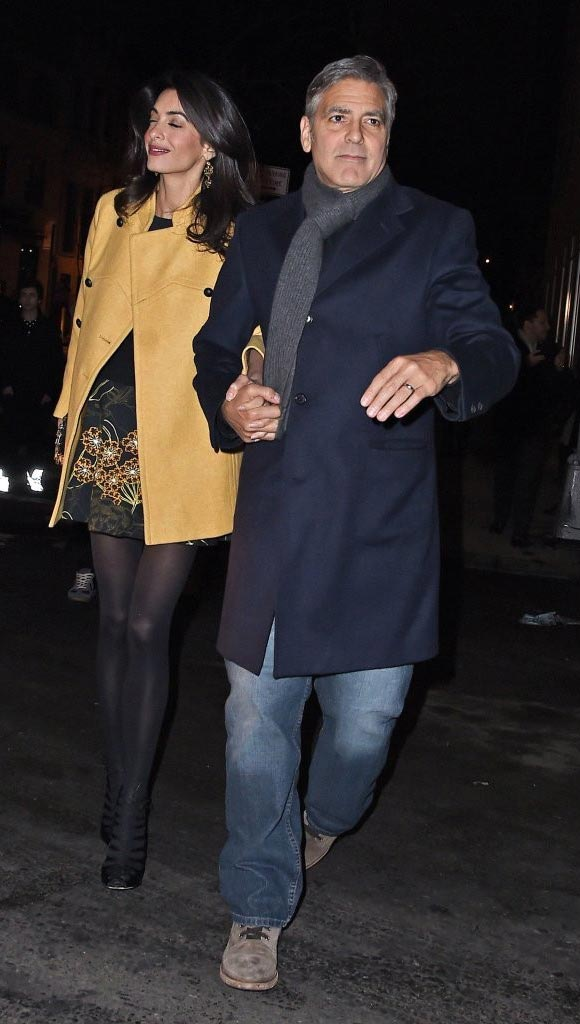 George-Clooney-Amal-Alamuddin-march-2015-02
