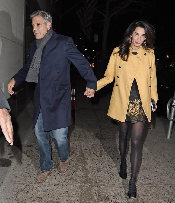 George-Clooney-Amal-Alamuddin-march-2015-03