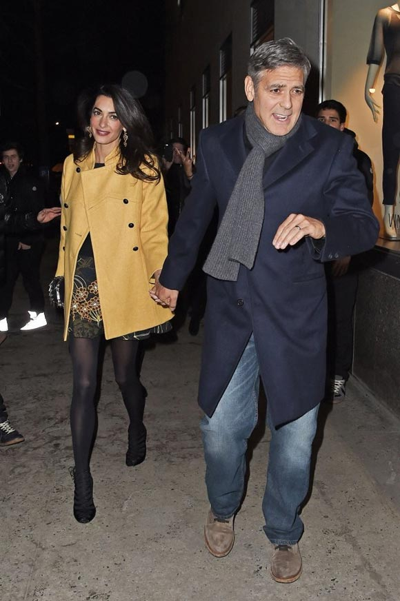 George-Clooney-Amal-Alamuddin-march-2015-04