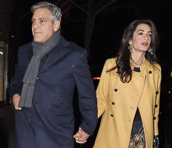 George-Clooney-Amal-Alamuddin-march-2015