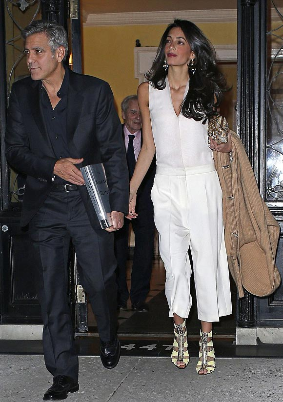 George-and-Amal Clooney-march-2015-01