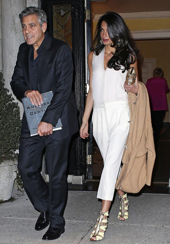 George-and-Amal Clooney-march-2015-02