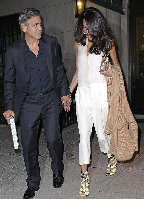 George-and-Amal Clooney-march-2015-03