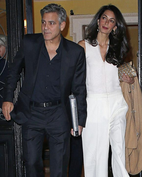George-and-Amal Clooney-march-2015-05