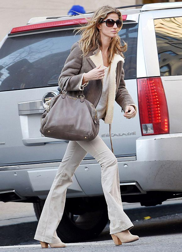 Gisele-Bundchen-outfits-march-2015-01