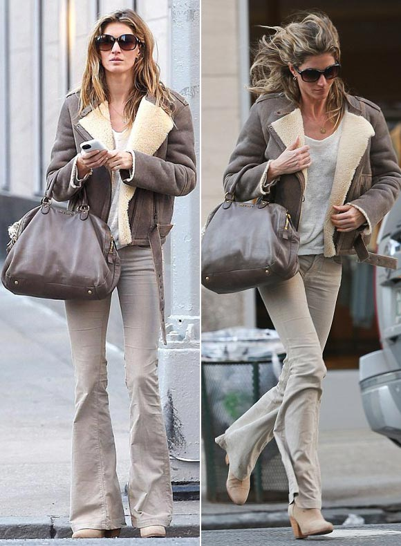 Gisele-Bundchen-outfits-march-2015-03