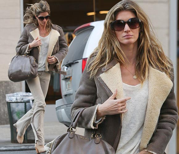 Gisele-Bundchen-outfits-march-2015