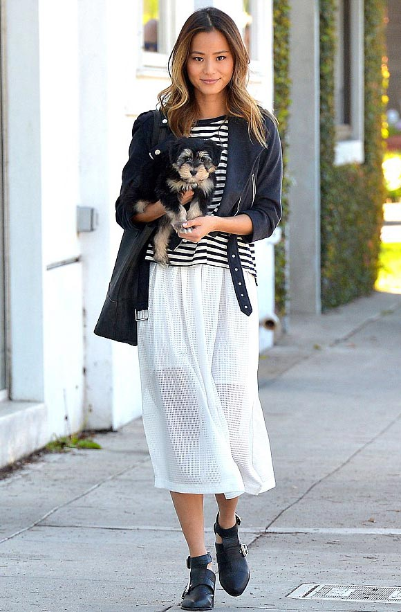 Jamie-Chung-outfits-Apr-2015-01