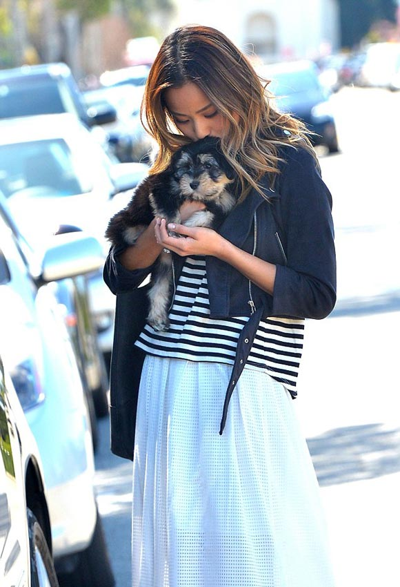 Jamie-Chung-outfits-Apr-2015-03