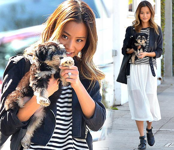 Jamie-Chung-outfits-Apr-2015