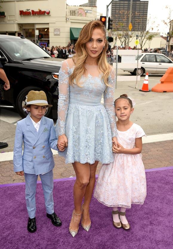 Jennifer-Lopez-HOME-son-daughter-2015-01