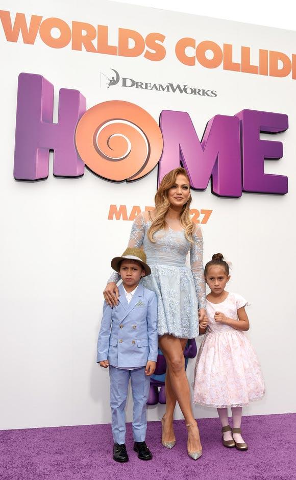 Jennifer-Lopez-HOME-son-daughter-2015-03