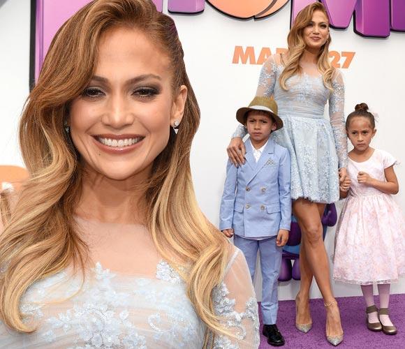 Jennifer-Lopez-HOME-son-daughter-2015