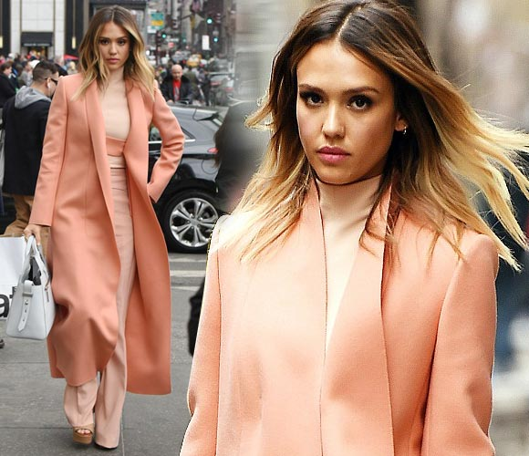 Jessica-Alba-outfits-march-2015