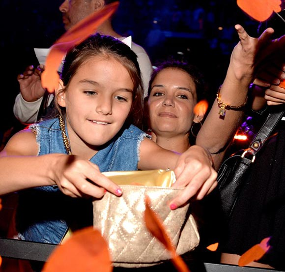 Katie-Holmes-Suri-kids-choice-awards-2015-04