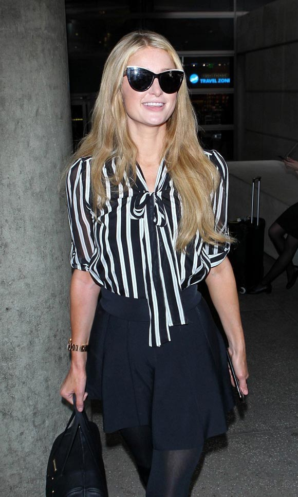 Paris-Hilton-fashion-outfits-march-2015-03