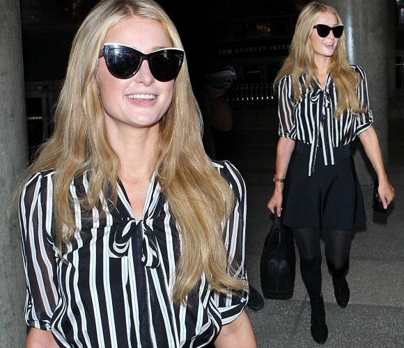 Paris-Hilton-fashion-outfits-march-2015