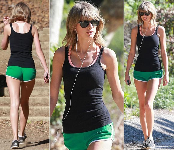 Taylor-Swift-outfits-march-2015