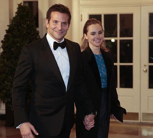 bradley-cooper-suki-waterhouse-Breakup-2015-02