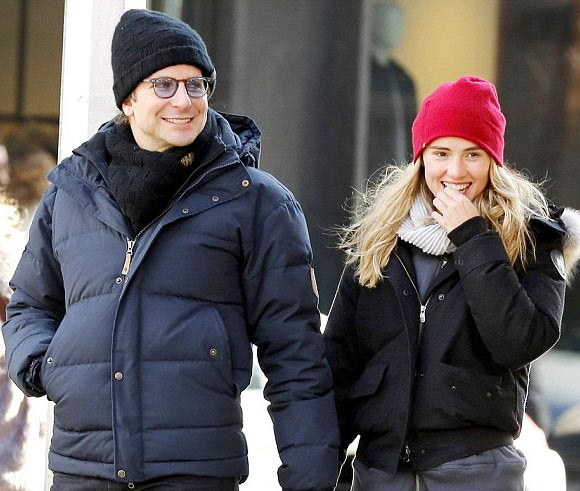 bradley-cooper-suki-waterhouse-Breakup-2015-03