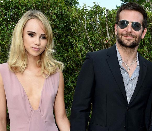 bradley-cooper-suki-waterhouse-Breakup-2015
