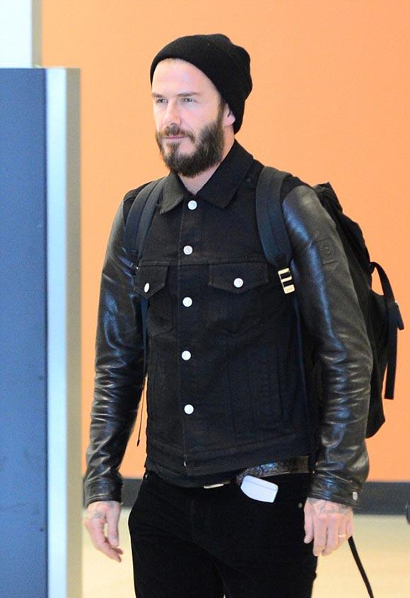 david-beckham-Hipster-style-2015-02