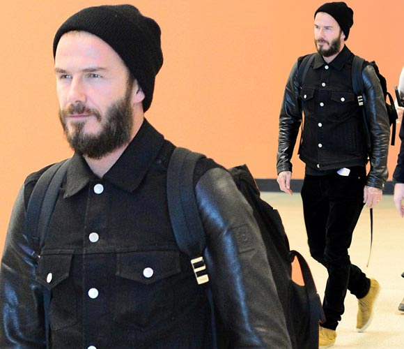 david-beckham-Hipster-style-2015