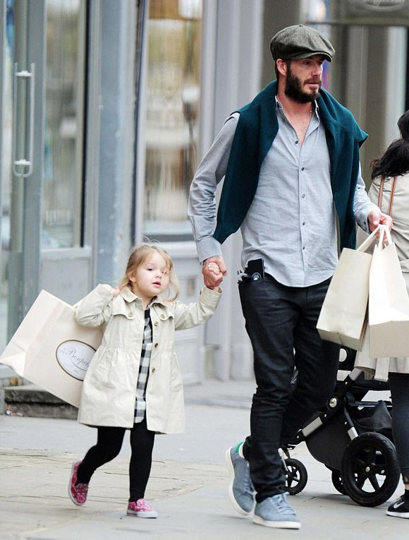 david-beckham-harper-march-2015-07