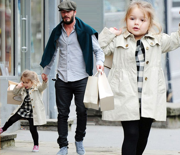 david-beckham-harper-march-2015