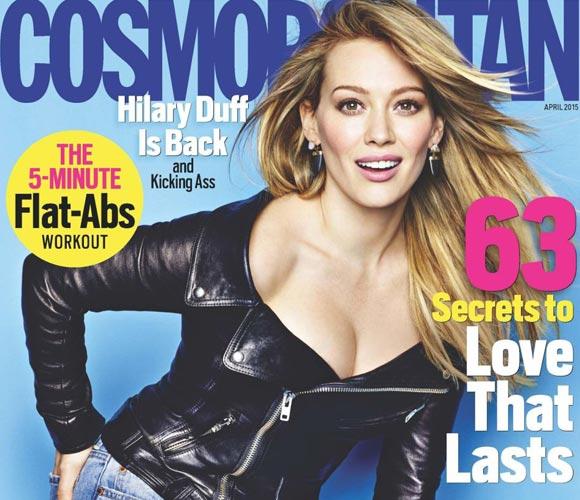 hilary-duff-Cosmopolitan-April-2015