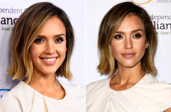 jessica-alba-New Bob-Haircut-march-2015-04