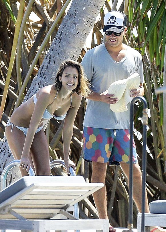 jessica-alba-husband-march-2015-03