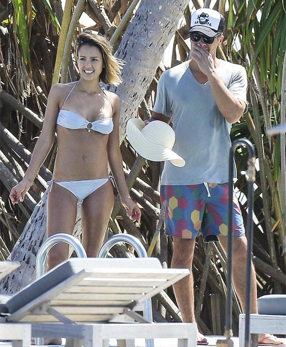 jessica-alba-husband-march-2015