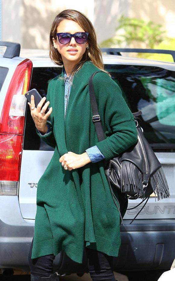 jessica-alba-outfit-mar-2015-02
