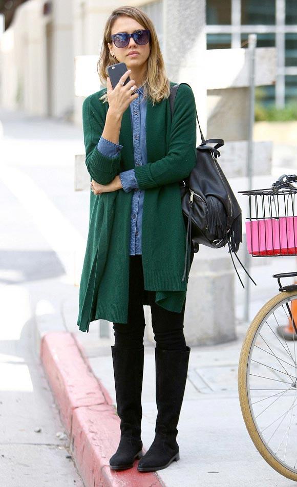 jessica-alba-outfit-mar-2015