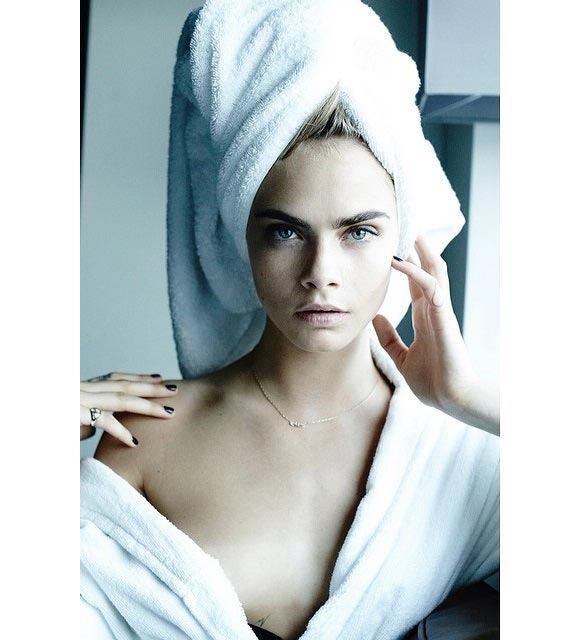 towel-series-by-mario-testino-01-02