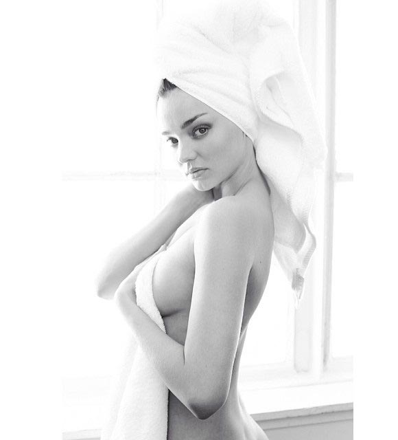 towel-series-by-mario-testino-01-03