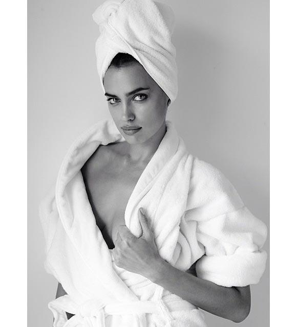 towel-series-by-mario-testino-01-05