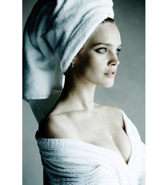 towel-series-by-mario-testino-01