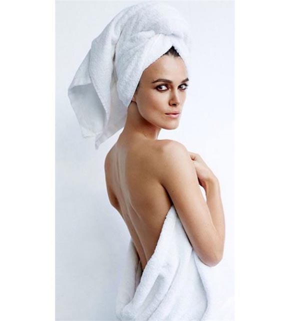 towel-series-by-mario-testino-10